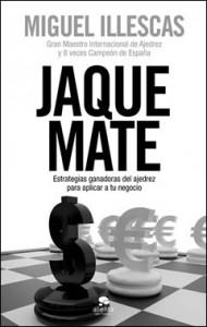 jaquemate_240x379