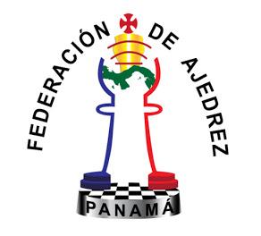 Federación de Ajedrez de Panamá